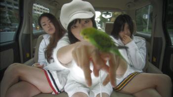 150214_mukidashi_ga05