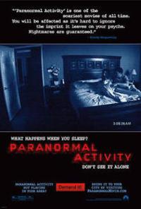 Paranormalactivity_2