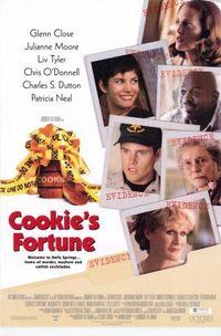 Cookiesfortune5150549_3