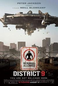 District9_s_2
