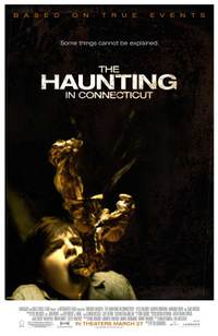 Haunthinginco1