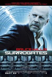 Surrogates_movie_1