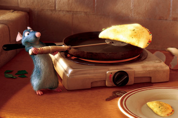 Movie_ratatouille
