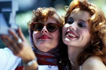 Thelma_and_louise_2