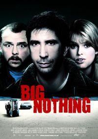 Bignothing2006