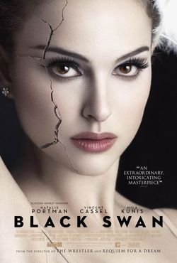 Black_swan_freemovietag_2