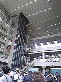 大阪 ステーション シティ シネマ