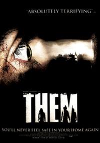 Them_poster