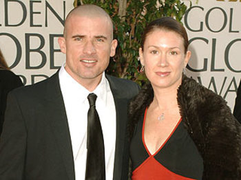 Dominic_purcell320