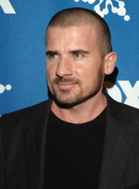 Dominic_purcell_5