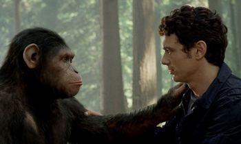 Photoriseoftheplanetoftheapes247184