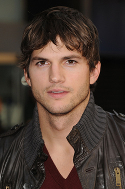 Ashtonkutcher0001